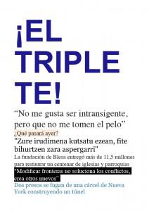 http://mikeltelleria.com/files/gimgs/th-620_Sin-título_v10.jpg