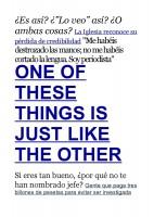 http://mikeltelleria.com/files/gimgs/th-634_image042_v5.jpg
