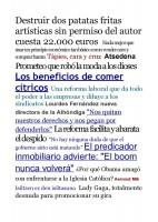 http://mikeltelleria.com/files/gimgs/th-634_image043_v5.jpg