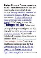 http://mikeltelleria.com/files/gimgs/th-634_image063_v5.jpg