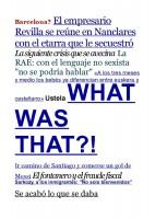 http://mikeltelleria.com/files/gimgs/th-634_image065_v5.jpg