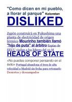 http://mikeltelleria.com/files/gimgs/th-634_image084_v5.jpg