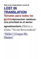 http://mikeltelleria.com/files/gimgs/th-634_image094_v5.jpg