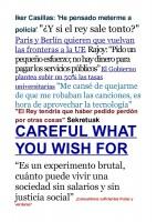http://mikeltelleria.com/files/gimgs/th-634_image111_v4.jpg