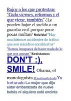 http://mikeltelleria.com/files/gimgs/th-634_image119_v4.jpg