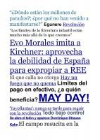 http://mikeltelleria.com/files/gimgs/th-634_image122_v4.jpg
