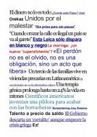 http://mikeltelleria.com/files/gimgs/th-634_image135_v3.jpg