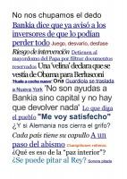 http://mikeltelleria.com/files/gimgs/th-634_image146_v3.jpg