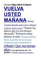 http://mikeltelleria.com/files/gimgs/th-634_image171_v2.jpg