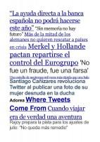 http://mikeltelleria.com/files/gimgs/th-634_image189_v4.jpg