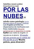 http://mikeltelleria.com/files/gimgs/th-634_image206_v3.jpg