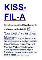http://mikeltelleria.com/files/gimgs/th-634_image217_v3.jpg