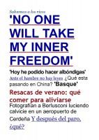 http://mikeltelleria.com/files/gimgs/th-634_image219_v3.jpg