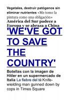 http://mikeltelleria.com/files/gimgs/th-634_image226_v3.jpg