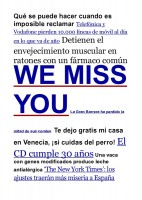 http://mikeltelleria.com/files/gimgs/th-634_image273_v2.jpg