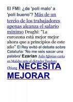 http://mikeltelleria.com/files/gimgs/th-634_image288_v4.jpg