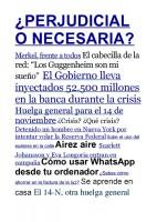 http://mikeltelleria.com/files/gimgs/th-634_image293_v3.jpg