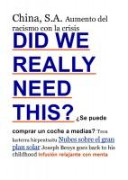 http://mikeltelleria.com/files/gimgs/th-634_image306_v3.jpg