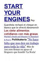 http://mikeltelleria.com/files/gimgs/th-634_image327_v3.jpg