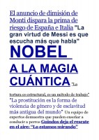 http://mikeltelleria.com/files/gimgs/th-634_image344_v3.jpg