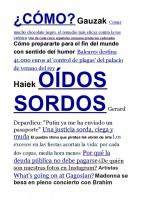 http://mikeltelleria.com/files/gimgs/th-634_image354_v3.jpg