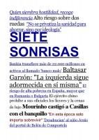 http://mikeltelleria.com/files/gimgs/th-634_image358_v3.jpg